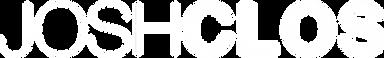 joshclos_logo_02_edited.png