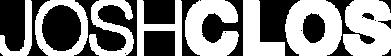 joshclos_logo_01_edited.png