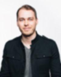 Josh Clos.jpg