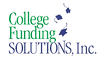 college funding solutions inc logo