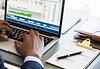 finance planning retirement