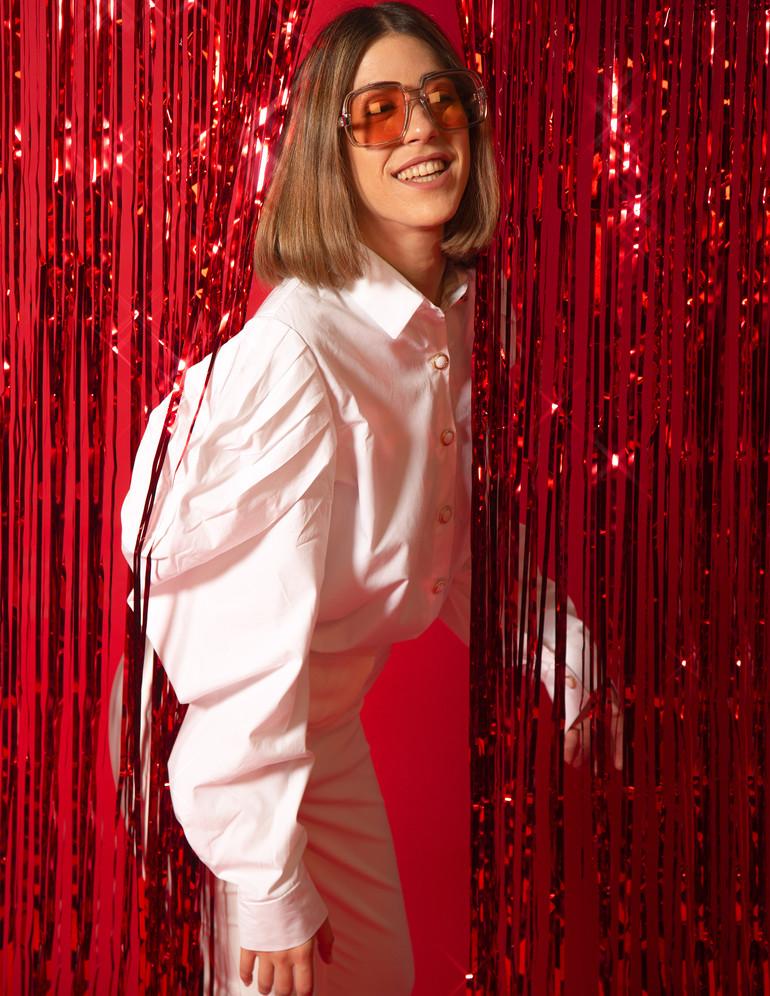 Eleanor Smith1.jpg