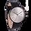 Thumbnail: iKi Watch A01