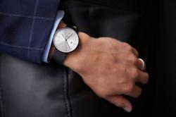 Men Dress watch