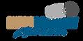 Extraordinary Adventures Logo
