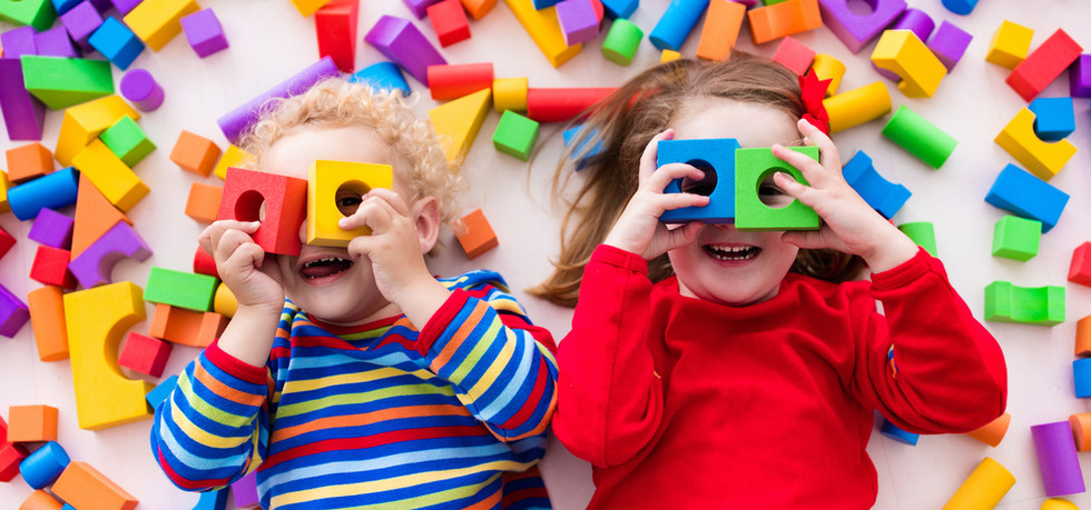 colour and shape kids.jpg