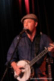 Shawn banjo lestats.jpg