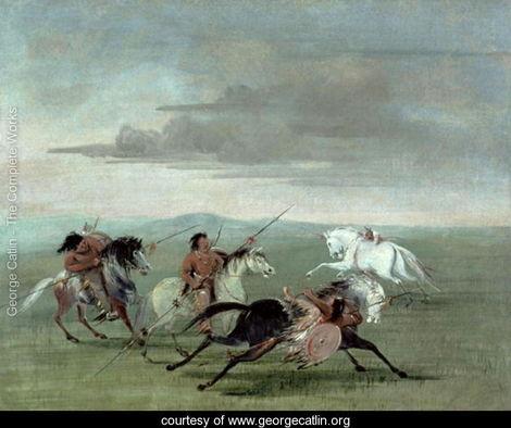 Comanche-Feats-of-Martial-Horsemanship,-1834 (1).jpg