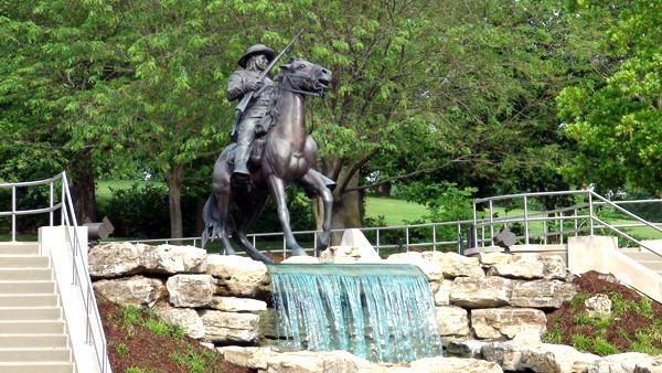 Buffalo-Soldier-Statue.jpg