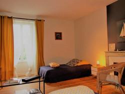 Suite_Familiale_©La_Maison_de_Thiré_(2).