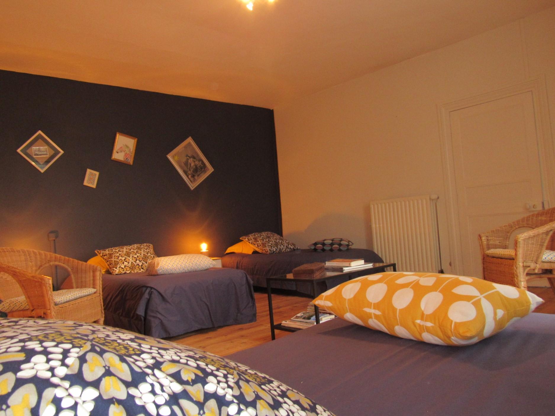 Suite_Familiale_©la_maison_de_thire