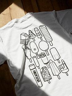 TShirt-Siebdruck-Eis-VULKAN-Shop-0088.jp