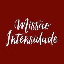missãoo_intensidade.jpg