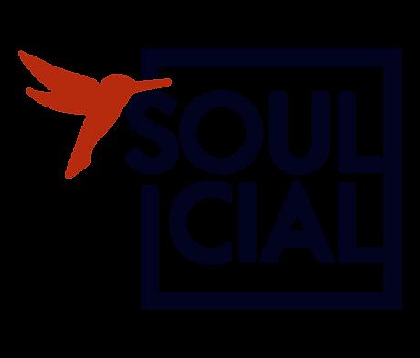 SOULCIAL_LOGO_A+L.png