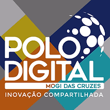 polo digital.png