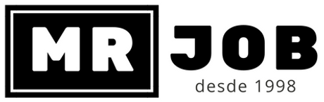 logo mr job.png