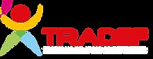logo tradef.png