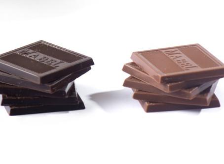 Çikolata Çeşitleri: Madlen - En tatlı keşif