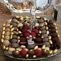 S Chocolate, çikolata mağazası, izmir çikolata, çikolata izmir, hediye çikolata, söz nişan çikolatası, butik çikolata, chocolate, gift chocolate, engagement chocolate, wedding chocolate, buy chocolate online, çikolata online kız isteme çikolatası, bebek çikolatası, yazılı çikolata, resimli çikolata çikolata online satış, internet çikolata satış