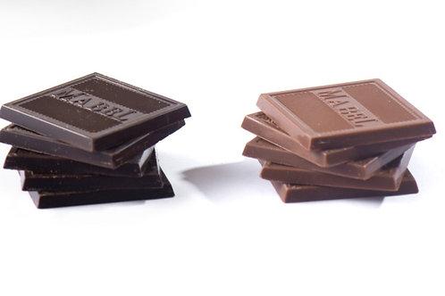 Mabel Madlen Chocolate (350 gr)
