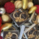 yazı çikolata, kişiye özel çikolata, isimli çikolata, isteme çikolatası, nişan çikolatas, söz çikolatası