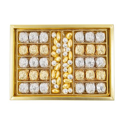 Milano Chocolate Gift Box