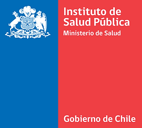 Logotipo_del_Instituto_de_Salud_Pública_