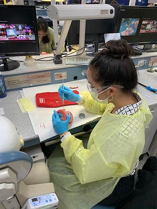 AED Dental Day.jpeg