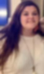 Screen Shot 2019-08-21 at 4.58_edited.pn