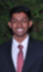 Bryce Jerin, President