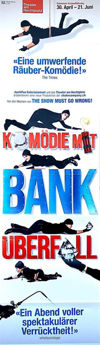 Banküberfall_Flyer.jpg