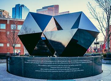 2015Abstract-SculptureMattConti.jpg