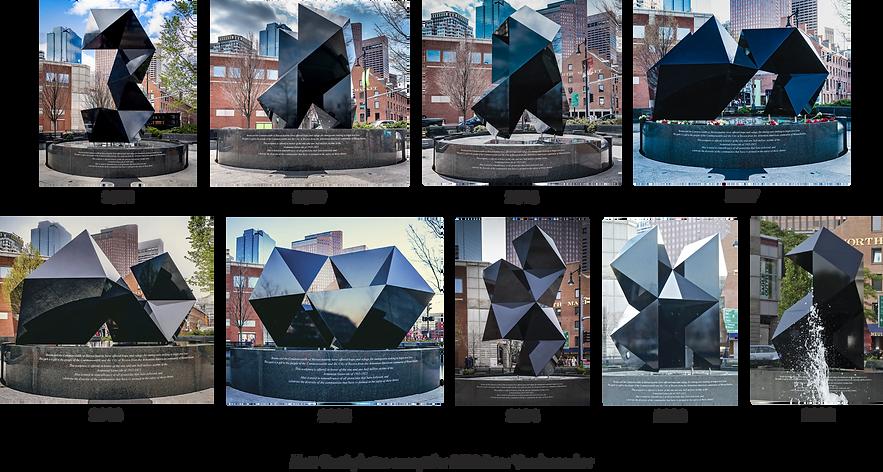 Heritage Park Sculpture 2021.png