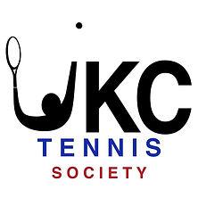 UKC Tennis Society