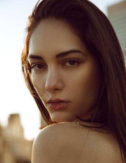 camila (13 of 13).jpg