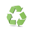 Recycle%20Icon.I02_edited.png
