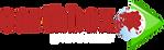 Earthbox Logo.png