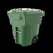 Green Trash Bin.H03.2k.png