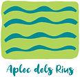 Aplec_dels_Rius_baixa.jpg