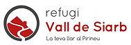 Logo refu Vall Siarb (1).jpeg