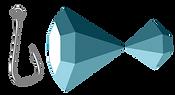 Tresors Logo.png