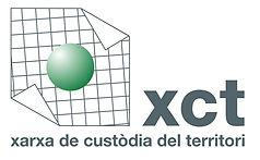 logo_xct_petit.jpg