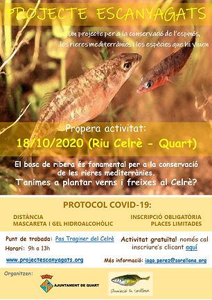2020_10_18_PLANTACIÓ ARBRES_Quart.jpg