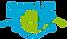 Logo Consorci del Ter editado.png