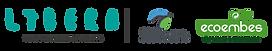 libera-logo-principal-700.png