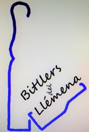 Els bitllers del Llémena
