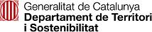 logo DTS1.png