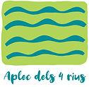 Logo_Aplec4rius_BAIXA.jpg