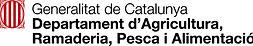 2.LogoGENCAT_Agricultura.jpg