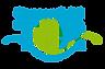 Logo Consorci del Ter_edited.png